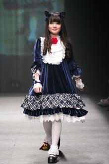 Vantan 2015 東京コレクション 画像58/225