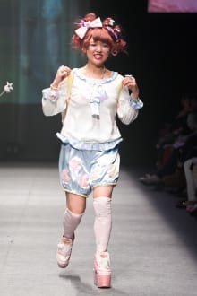 Vantan 2015 東京コレクション 画像64/225