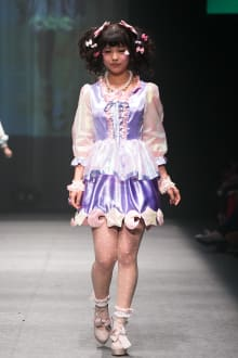 Vantan 2015 東京コレクション 画像65/225