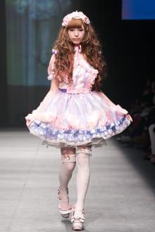 Vantan 2015 東京コレクション 画像67/225