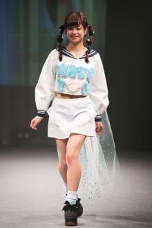 Vantan 2015 東京コレクション 画像68/225