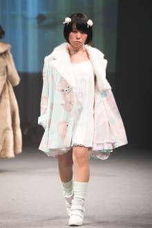 Vantan 2015 東京コレクション 画像78/225
