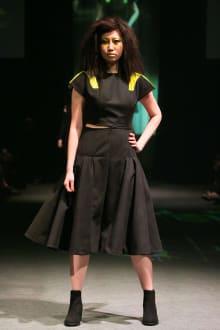 Vantan 2015 東京コレクション 画像86/225