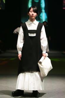 Vantan 2015 東京コレクション 画像105/225