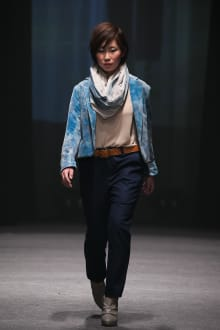 Vantan 2015 東京コレクション 画像143/225