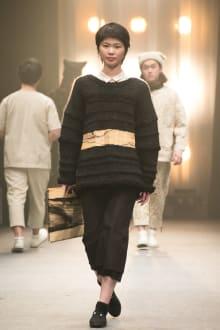 Vantan 2015 東京コレクション 画像158/225