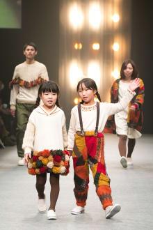 Vantan 2015 東京コレクション 画像160/225
