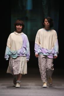 Vantan 2015 東京コレクション 画像165/225