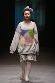 Vantan 2015 東京コレクション 画像167/225