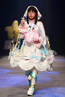 Vantan 2015 東京コレクション 画像177/225