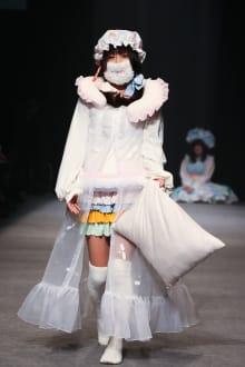 Vantan 2015 東京コレクション 画像178/225