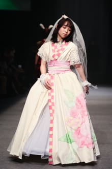 Vantan 2015 東京コレクション 画像183/225
