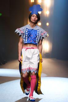 Vantan 2015 東京コレクション 画像189/225