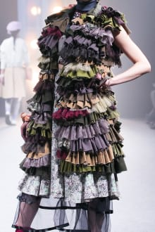 Vantan×Levis×Dr.Martens 2015 東京コレクション 画像86/107