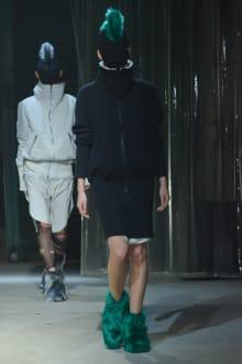 banal chic bizarre 2015-16AW 東京コレクション 画像45/88