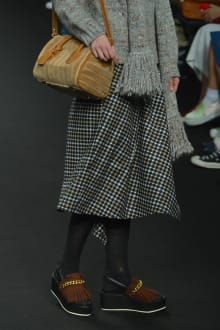 beautiful people 2015-16AW 東京コレクション 画像52/85