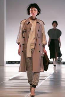 文化服装学院 2015 東京コレクション 画像21/136