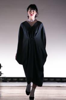 文化服装学院 2015 東京コレクション 画像28/136