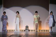 文化服装学院 2015 東京コレクション 画像51/136