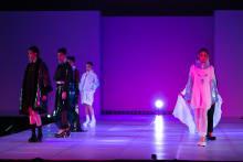文化服装学院 2015 東京コレクション 画像81/136
