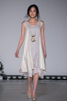 文化服装学院 2015 東京コレクション 画像88/136