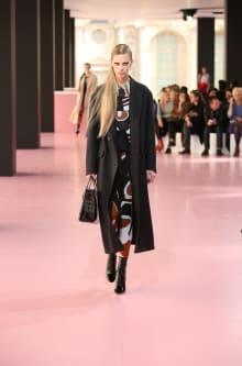 Dior 2015-16AW パリコレクション 画像5/56