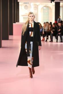 Dior 2015-16AW パリコレクション 画像6/56