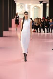 Dior 2015-16AW パリコレクション 画像9/56