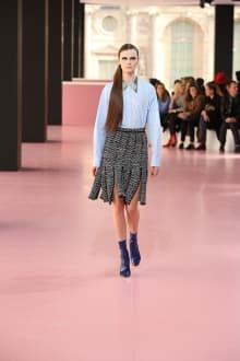 Dior 2015-16AW パリコレクション 画像10/56
