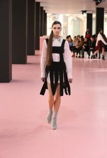 Dior 2015-16AW パリコレクション 画像11/56