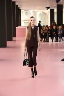 Dior 2015-16AW パリコレクション 画像16/56