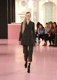 Dior 2015-16AW パリコレクション 画像17/56