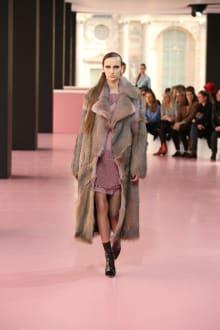 Dior 2015-16AW パリコレクション 画像20/56