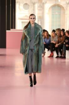 Dior 2015-16AW パリコレクション 画像21/56