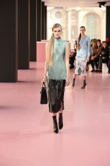 Dior 2015-16AW パリコレクション 画像22/56
