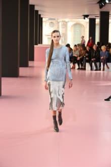 Dior 2015-16AW パリコレクション 画像23/56