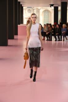 Dior 2015-16AW パリコレクション 画像24/56