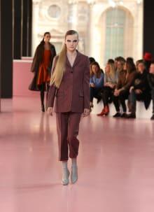 Dior 2015-16AW パリコレクション 画像26/56