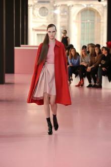 Dior 2015-16AW パリコレクション 画像27/56