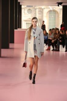 Dior 2015-16AW パリコレクション 画像29/56
