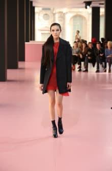 Dior 2015-16AW パリコレクション 画像32/56