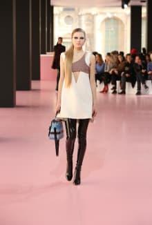 Dior 2015-16AW パリコレクション 画像35/56