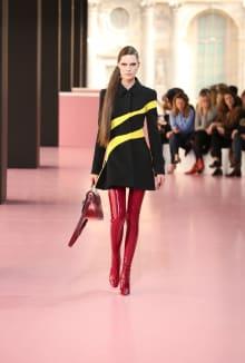 Dior 2015-16AW パリコレクション 画像39/56