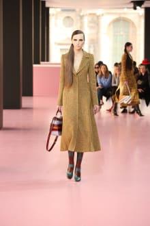 Dior 2015-16AW パリコレクション 画像42/56