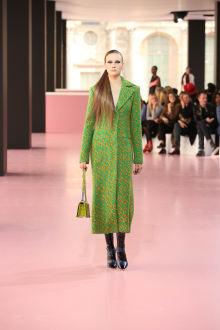 Dior 2015-16AW パリコレクション 画像43/56