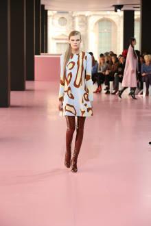 Dior 2015-16AW パリコレクション 画像45/56