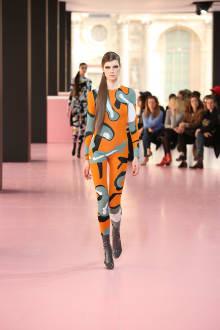 Dior 2015-16AW パリコレクション 画像50/56