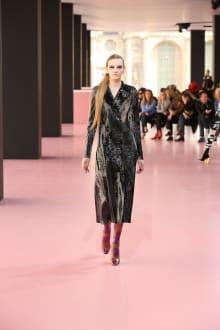 Dior 2015-16AW パリコレクション 画像51/56