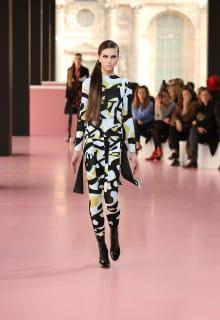 Dior 2015-16AW パリコレクション 画像52/56