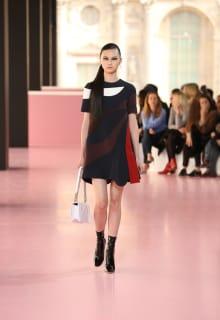 Dior 2015-16AW パリコレクション 画像55/56